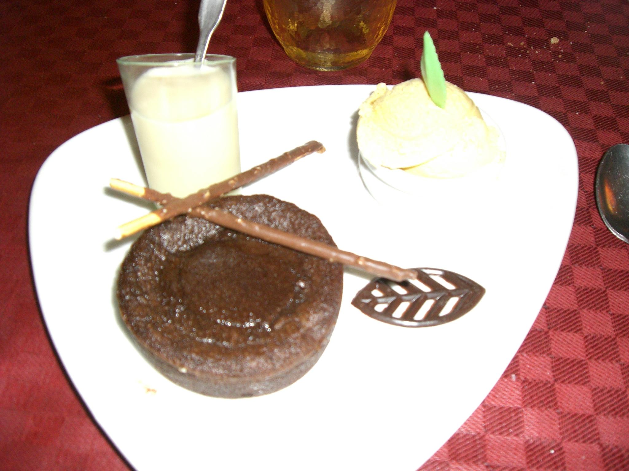 moelleuxchocolat